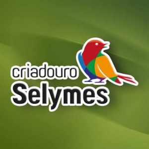 criadouro-selymes